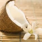 ダイエットにココナッツオイルを使うべきたった1つの理由