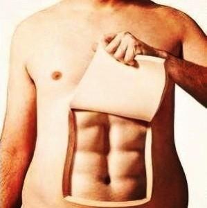 体脂肪-計測-精度