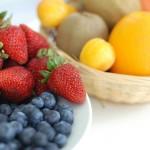 果物はダイエットの敵なのか!?