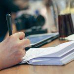 集客できるブログの書き方を3タイプに分類し解説!