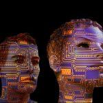 パーソナルトレーナーが人工知能に仕事を奪われない2つの理由とは!?