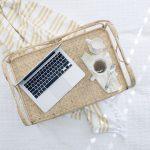 個人事業主がワードプレスでブログを始めた方が良い5つの理由とは!?
