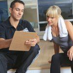 パーソナルトレーナーになるために必要な資格とその勉強法を一挙公開!