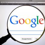Googleアカウントの新規作成方法、使い方を詳しく解説!