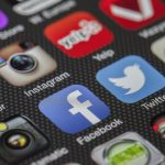 Facebookアカウントの登録・作成方法をご紹介!【2017年版】