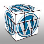 WordPressでブログを始めるために必要な準備〜テンプレート編〜