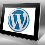 WordPressでブログを始めるために必要な準備〜使い方編〜
